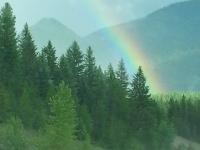 Glacier National Park Day 2-3.jpg