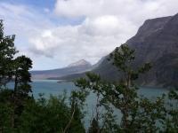 Glacier National Park Day 2-30.jpg