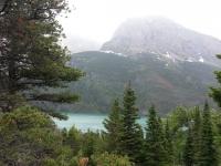 Glacier National Park Day 2-31.jpg