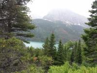 Glacier National Park Day 2-32.jpg