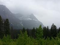 Glacier National Park Day 2-34.jpg