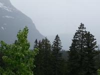 Glacier National Park Day 2-35.jpg