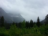 Glacier National Park Day 2-36.jpg