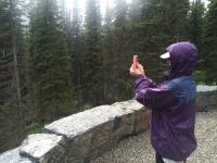 Glacier National Park Day 2-44.jpg