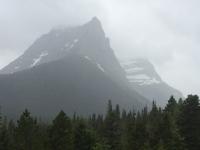 Glacier National Park Day 2-49.jpg