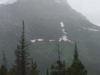 Glacier National Park Day 2-50.jpg