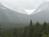 Glacier National Park Day 2-51.jpg