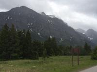 Glacier National Park Day 2-52.jpg