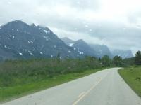 Glacier National Park Day 2-53.jpg