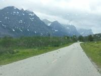Glacier National Park Day 2-54.jpg