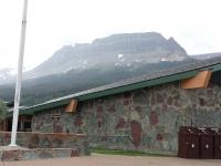 Glacier National Park Day 2-55.jpg