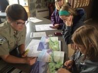 Glacier National Park Day 2-58.jpg
