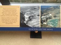 Glacier National Park Day 2-60.jpg