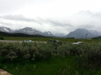 Glacier National Park Day 2-63.jpg