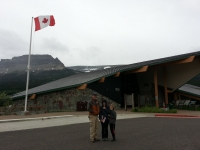 Glacier National Park Day 2-64.jpg
