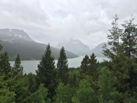 Glacier National Park Day 2-65.jpg
