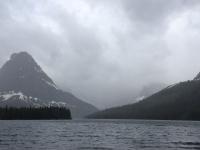 Glacier National Park Day 2-66.jpg