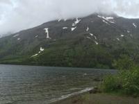 Glacier National Park Day 2-67.jpg