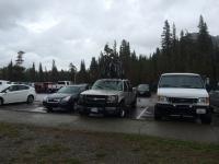 Glacier National Park Day 2-68.jpg