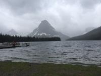 Glacier National Park Day 2-69.jpg
