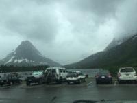 Glacier National Park Day 2-70.jpg