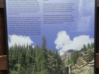 Glacier National Park Day 2-71.jpg