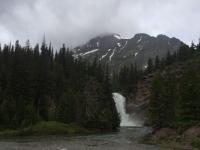 Glacier National Park Day 2-75.jpg