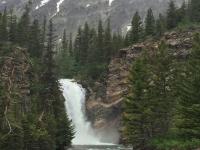 Glacier National Park Day 2-76.jpg