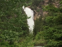 Glacier National Park Day 2-77.jpg