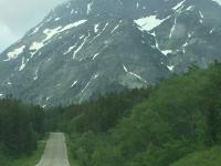 Glacier National Park Day 2-78.jpg