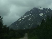 Glacier National Park Day 2-79.jpg