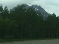 Glacier National Park Day 2-81.jpg