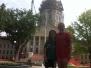 Kansas State Capital
