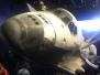 Kennedy Space Center Photos