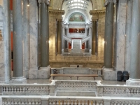 kentucky-capitol-23