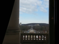 kentucky-capitol-29
