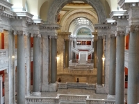 kentucky-capitol-33
