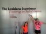 LA State Museum