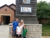 Living History Farm-100558.jpg
