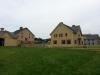 Living History Farm-101426.jpg