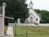 Living History Farm-101823.jpg