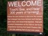 Living History Farm-104022.jpg