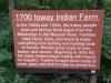 Living History Farm-104330.jpg
