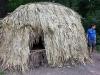 Living History Farm-110302.jpg