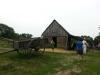 Living History Farm-113539.jpg