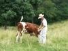Living History Farm-113738.jpg