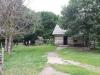Living History Farm-114015.jpg