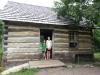 Living History Farm-114145.jpg