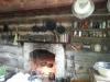 Living History Farm-114421.jpg