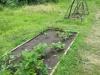 Living History Farm-115138.jpg